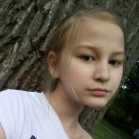 Личная фотография Юли Федоровой