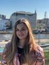 Груздева Екатерина |  | 14