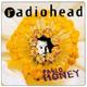 Рок В Машину - Radiohead - Creep