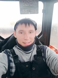 Рудик Пивоваров фото №17