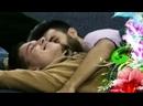 Вечная любовь гей клип