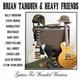 Brian Tarquin feat. Steve Morse - Freedom (feat. Steve Morse)