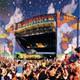 Godsmack - Keep Away, Acoustic