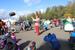 Семейный фестиваль «ВМЕСТЕ!» в Кирове собрал более 8 тысяч человек, image #25