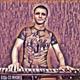 CJ AKO - Притворяйся и танцуй Новинки Отборной Клубной Музыки Хиты Лета 2011 2012 Год Года Новинка Русский Поп Хит Лето