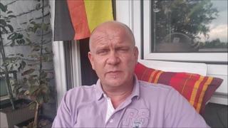 Carsten Jahn Team Heimat Ich Koche Best Xxx Tube