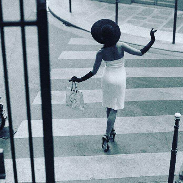 фото из альбома Юлии Дубинской №8