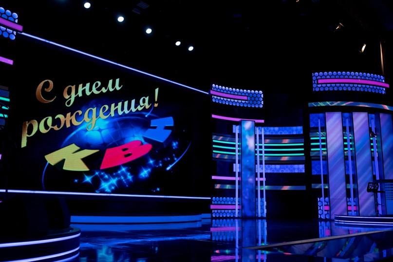 🏆 Известен состав «Кубка мэра Москвы», который пройдёт в День рождения Клуба Вес...