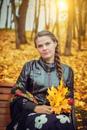 Фотоальбом Юлии Муравлевой