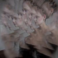 Фотография Юлии Яблуновской