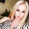 Илона Полтева