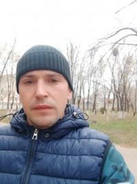 Тарасенко Сергей