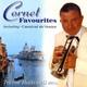 Trevor Halliwell F.t.c.l - Sonata For Trumpet In D Major, Z850: No I