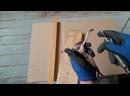 Скульптура Бронза Чиканка как Я Обрабатываю Бронзовую Скульптуру после Литья