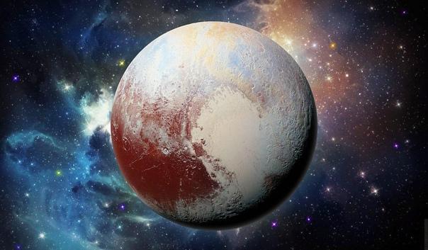 Планеты в гороскопе | Аспекты Меркурия, изображение №7