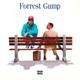 Cruch Calhoun - Forrest Gump