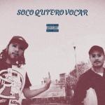El Pamezz, Tony Soundchez, Alphons Beatz, Hivibez - Solo Quiero Volar