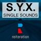 S.Y.X. - Make Me Sweat
