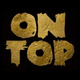 On Top - Thirty-Three (Live)