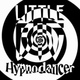 Little Big - Hypnodancer