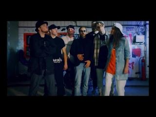Detsl -Favela Funk 💫✨@juzeppejostko__rip