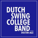 Dutch Swing College Band - Doctor Jazz