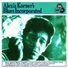Alexis korner s blues incorporated