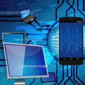 """Устранение """"тормозов"""", """"лагов"""" в работе, зависаний компьютера, BSOD (синих экран"""
