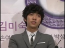 Donga lee seoung ki, Brilliant Legacy 이승기 1박2일 형들은 내 삶의 힘