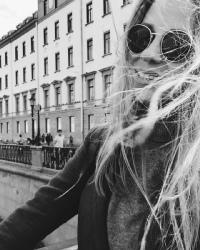 Светлана Михайлова фото №13