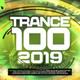 Paul van Dyk, Alex M.O.R.P.H. - SHINE Ibiza Anthem 2019