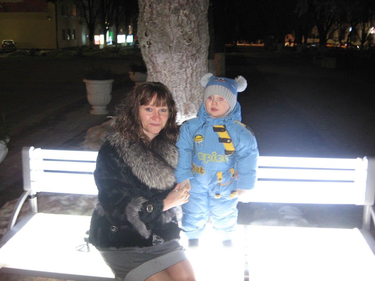 Сергей Столяренко, Армавир - фото №3