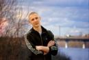 Максим Мальщуков, 29 лет, Волжский, Россия