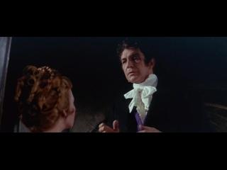 ГРОБНИЦА ЛИГЕЙИ (1964) - ужасы, триллер, драма. Роджер Корман 720p