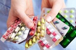 Игорь Артамонов раскритиковал частные аптеки