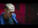 Vystrel.04.WEB-DLRip.GeneralFilm