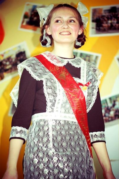 Мария Чаткина, 25 лет, Москва, Россия