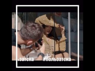 Видео от Ольги Дмитриевой