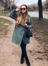 Татьяна Степанова фотография #41