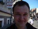 Личный фотоальбом Андрея Рапакова