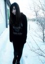 Фотоальбом Ксени Филипповой