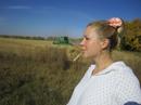 Фотоальбом Евгении Кудрявцевой
