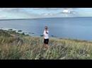 Видео от Михи Recediv