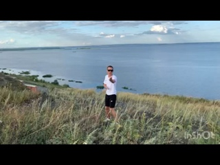 Video by Mikha Recediv
