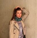 Ирина Герзон, 36 лет, Санкт-Петербург, Россия