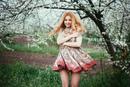 Фотоальбом Юлии Васичкиной
