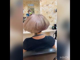 Видео от Аллы Макаровой