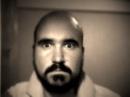 Личный фотоальбом Александра Загрянского