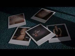 INNA - Bop Bop (feat. Eric Turner) Official Video