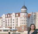 Фотоальбом Оксаны Ситовой